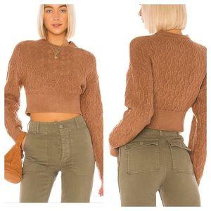 Revolve • Tularosa Macie Sweater